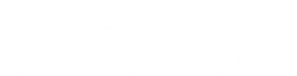 Materials Science | materialsscience.news