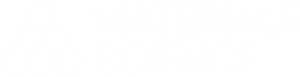 materialsscience.news